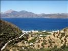 Bahía de Milos