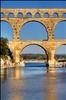 Pont du Gard #4
