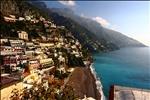 Amalfi Coast - Wednesday 004