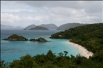 Caribbean 051