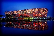 Top 10 Modern Architectural Wonders
