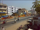 Anishabad road, patna, bihar1