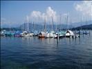 Switzerland-Lucern
