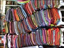 PLO shawls
