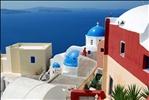 Santorini 07 02 09_0797