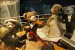 테디베어박물관 [Teddy Bear Museum]