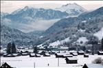 Garmisch 2007-02 0009