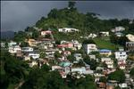 St. George's-Grenada (28)