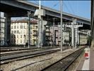 2007-09-01 Bridge near Gare de Nice