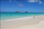 044 Lanikai Beach