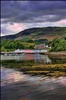 Portree, Isle of Skye I