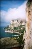 Sights around Capri