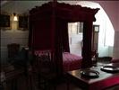 Blair Castle 03
