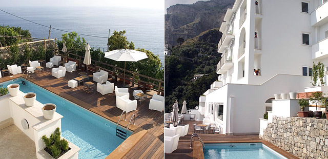 casa angelina lifestyle hotel. Black Bedroom Furniture Sets. Home Design Ideas