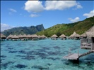 Polinesia (www.viajar24h.com)-430