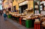 Why I love Ascona