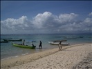 Nusa Lembongan: our home for the next 5 days