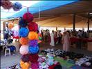 Friday Market, Muscat
