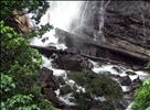 Magic of Monsoon!