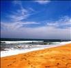 Beach -Chennai - India