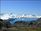 Ilulissat 3 2008 075