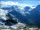 Edelweisspitze