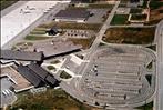 Sepinggan International Airport