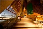 Opera Houses V