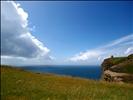 Ireland by Dainis Matisons