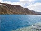 bamiyan 042908-nc 131
