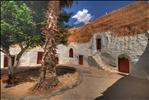 Matmata2 (Tunisia)