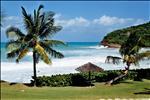 Antigua 027