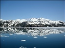 Prince William Sound...