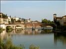 25_Verona.jpg