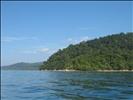 Going to Pulau Sapi Sapo :))