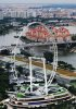 The Singapore Flyer – an update