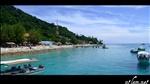 Perhentian Island Trip