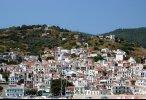 City of Skopelos