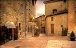 Gader i Assisi