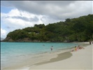 St Johns Trunk Bay 033