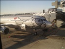 A320 Niki