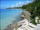 High Rocks, Grand Bahama