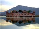 Jal Mahal (Water Palace)