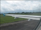 Bandara Samsyudien Noor