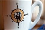 Quo Vadis Café