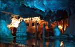 chedder-caves-reflections-3