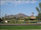 McCormick Ranch Golf Club - Scottsdale, Arizona