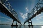 Greater New Orleans Bridge