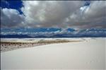 White Sands New Mexico 2-19-2006 12-07-17 PM_0215 light