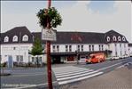 Celler Bahnhof